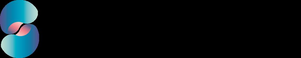 S認証ロゴ